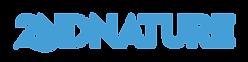 2N-logos-2018-primary.png