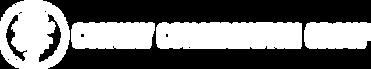 CCG-Logo-White-H2-RGB.png