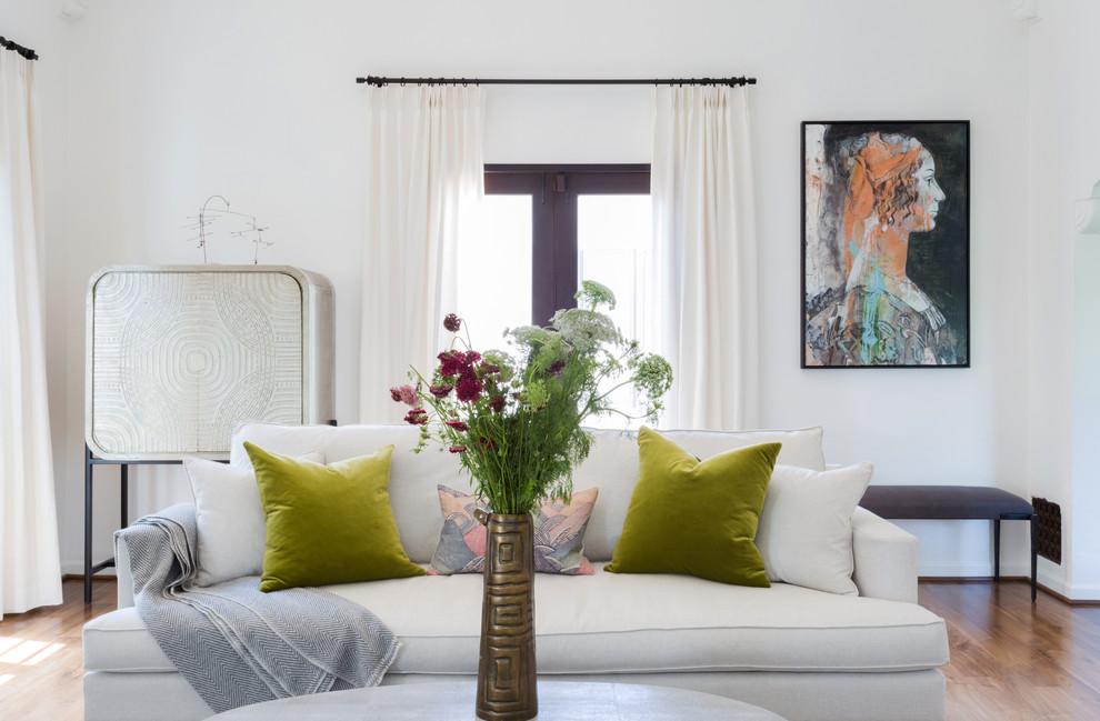 quality design 12fec 16bcf Interior Designer | 22 INTERIORS | Los Angeles