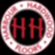 InkedHHF Apparel Logo-01 (002) 4-11-2018