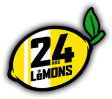 24Lemons Logo.png