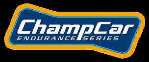 ChampCar Logo.png