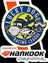 LuckyDog_Logo.png