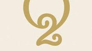 O2 SPA Services