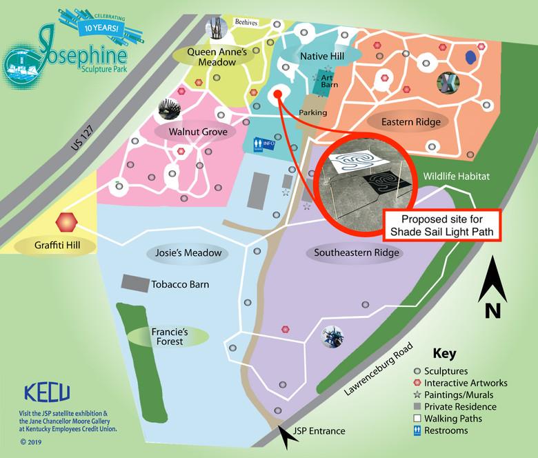 AF4 Map of Proposed Site.jpg