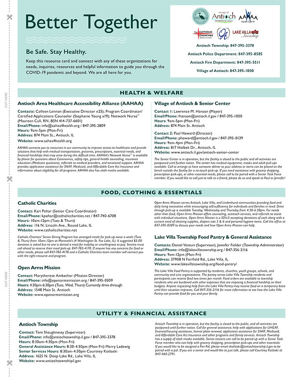 OAM Resource Card.jpg