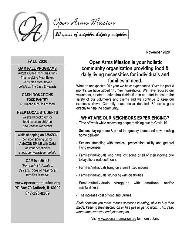 001_Open Arms 2020 Newsletter 1.jpg