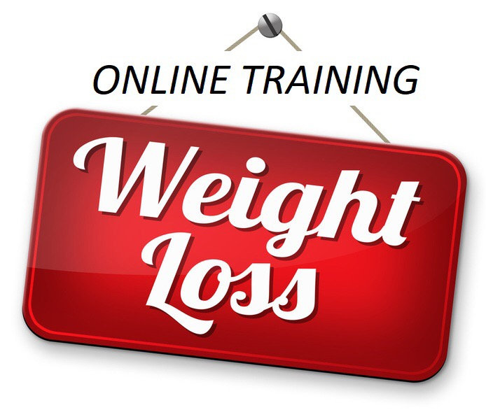 Online Training (Monthly Rate)