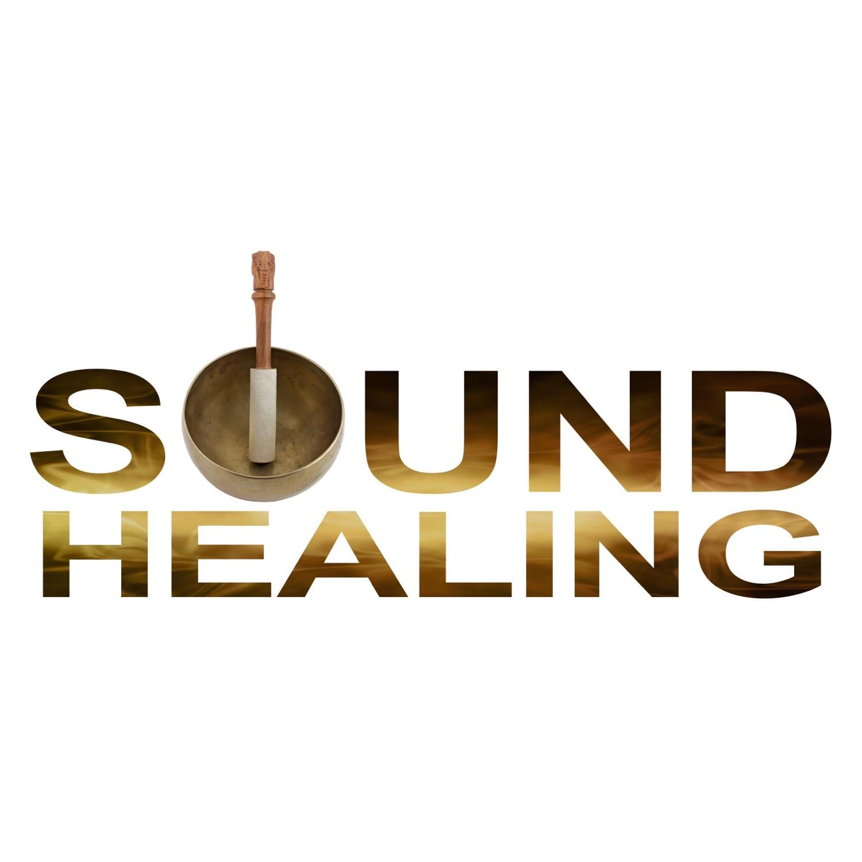 Crystal Bowl Chakra Healing