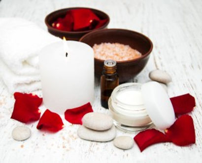 massage_oil_candle_red_valentines_day-30