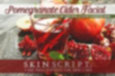 PomegranateCider.jpg