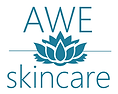 AWE skincare new logo.png