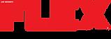 logo-Flex (1).png