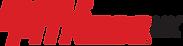 logo-M&F.png