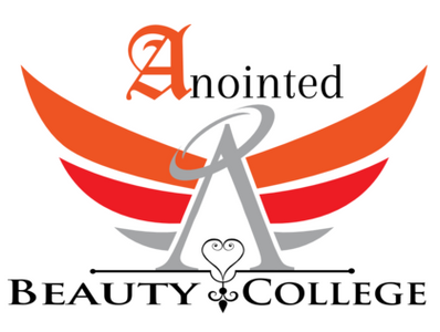 Anointed Beauty College