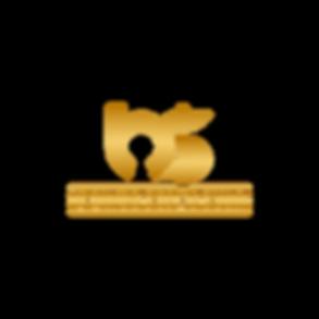 Bourgeois Secure Logo