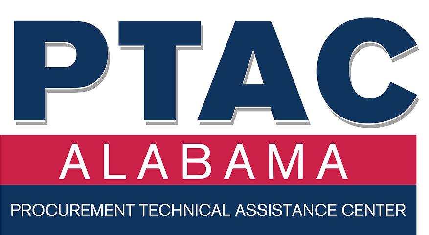 PTAC.jpg