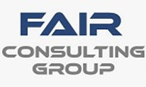 Fair Consulting Group, Cynthia Videau, C.Beyond Marketing Resource Center, LLC