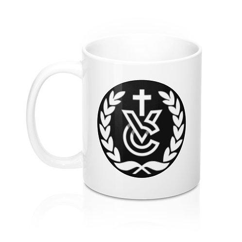 Victory Mug 11oz
