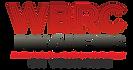 Wbrc-news-black.png
