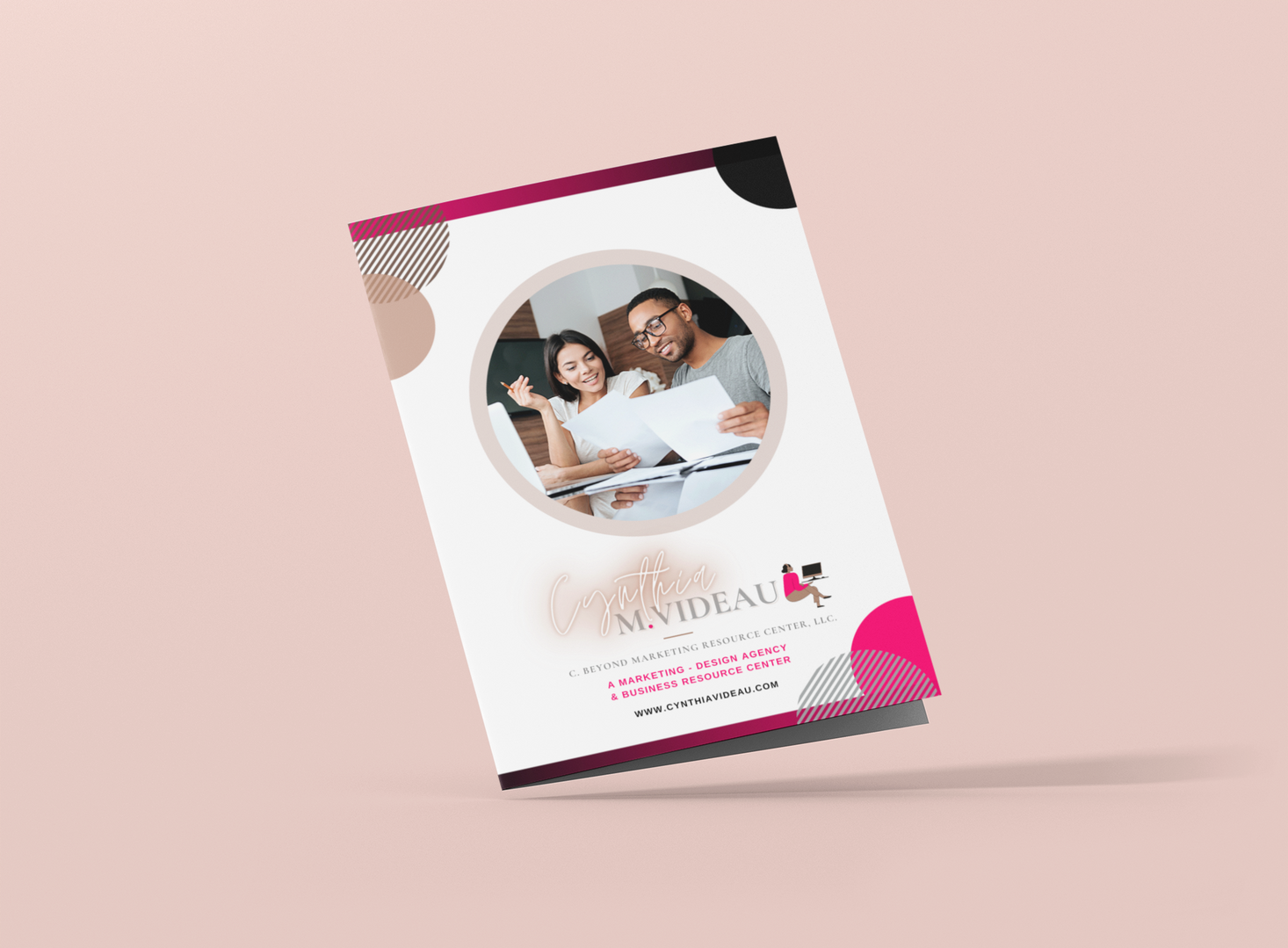a5-bifold-brochure-mockup-with-a-customizable-background-1370-el.png