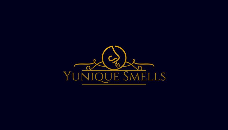 Yunique Smells