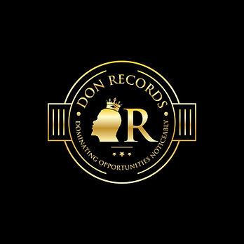 C.Beyond Marketing Resource Center, LLC