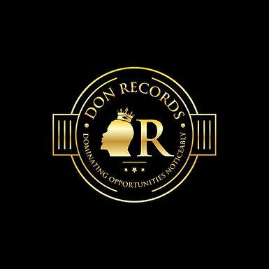 Don Records LLC
