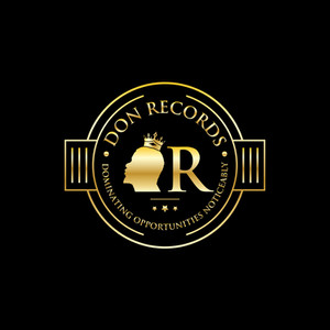 Don Records