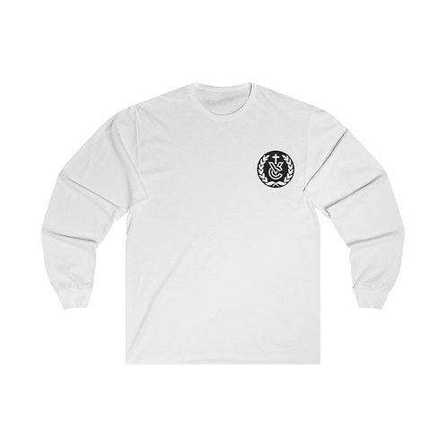 Victory Unisex Long Sleeve Tee