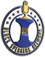 Black Speakers Network, Cynthia Videau, C.Beyond Marketing Resource Center, LLC