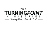 Official JC_TPM_LOGO_TPC LOGO BLACK 2 -