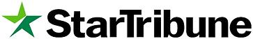 StarTribune logo, Cynthia Videau, C.Beyond Marketing Resource Center, LLC