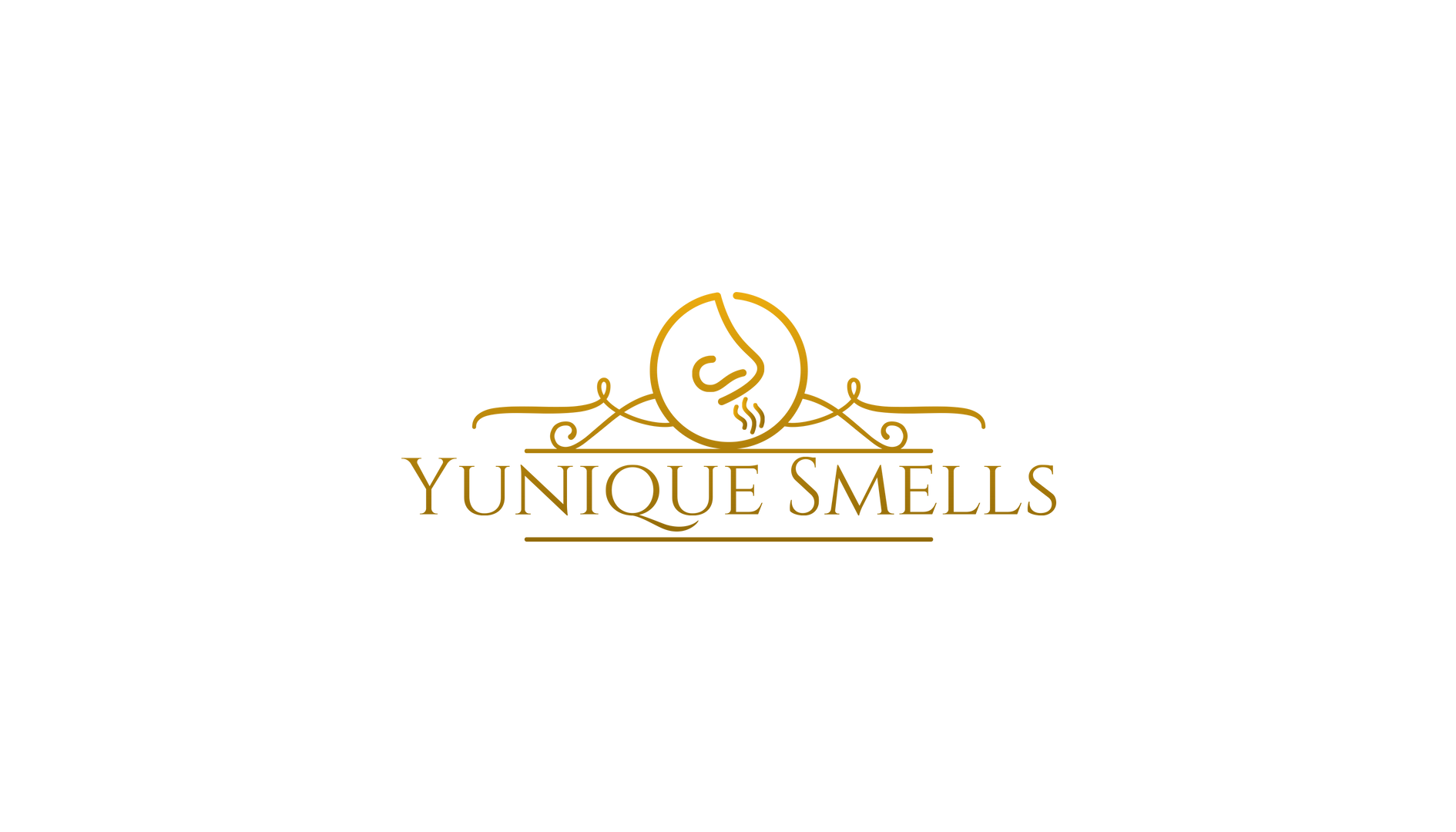 Yunique Smells