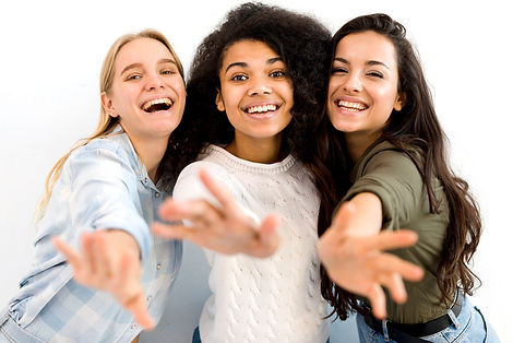 group-happy-young-women-smiling.jpg