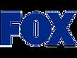 kisspng-fox-news-television-show-live-te