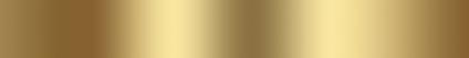 CBEYOND Gold Grey header Banners Boutiqu