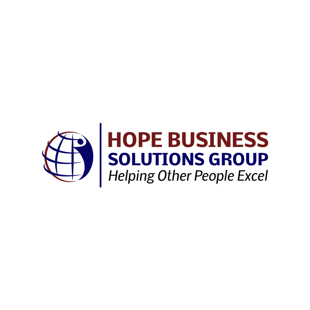 Hope Business Solutions Group