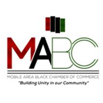 MABCC.png
