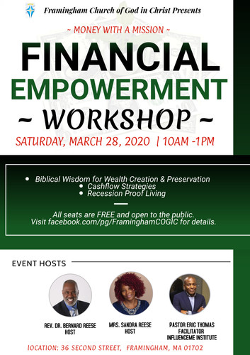 FINANCIAL WORKSHOP.jpg
