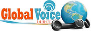 GlobalVoice-main-logo.jpg