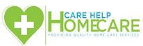Care Help Homecare logo_edited.jpg