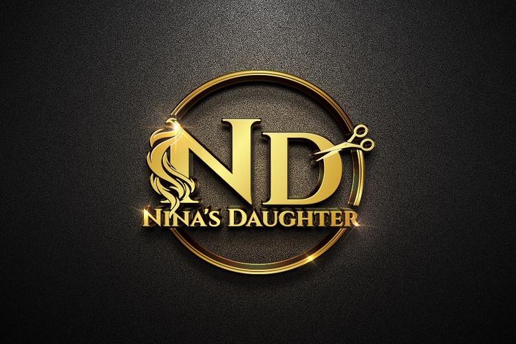 Nina's Daughter