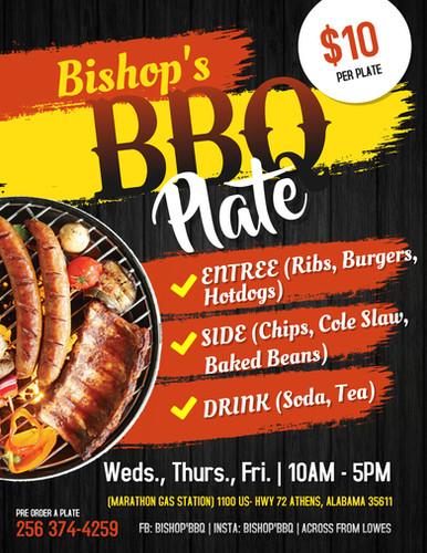 Bishop's Barbecue Flyer.jpg