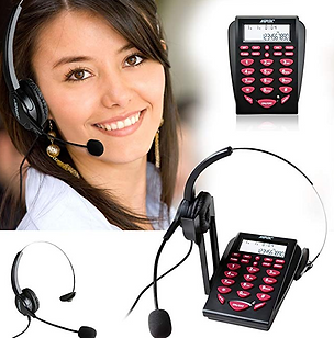 headset 1.PNG