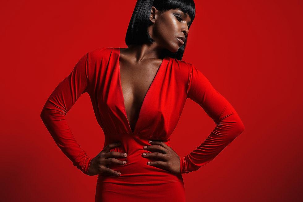 black woman in red.jpg
