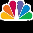 NBC_logo, Cynthia Videau, C.Beyond Marketing Resource Center, LLC