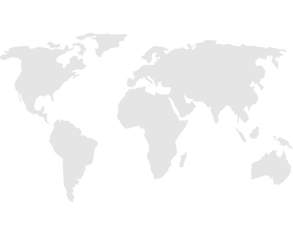 gray map.jpg