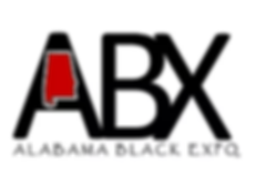 Alabama Black Expo
