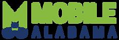 City-of-Mobile-Full-Logo.png